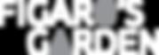 figarosgarden-logo-greyscale-b_orig.png