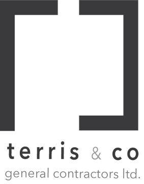 Logo_Short_BLACK.png