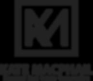 centered-logo-black.png