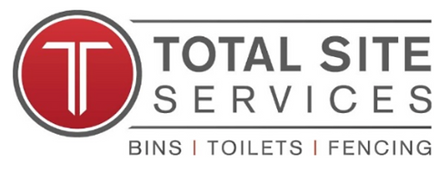 Total site services.png
