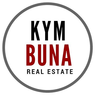 KymBuna Logo (6).png
