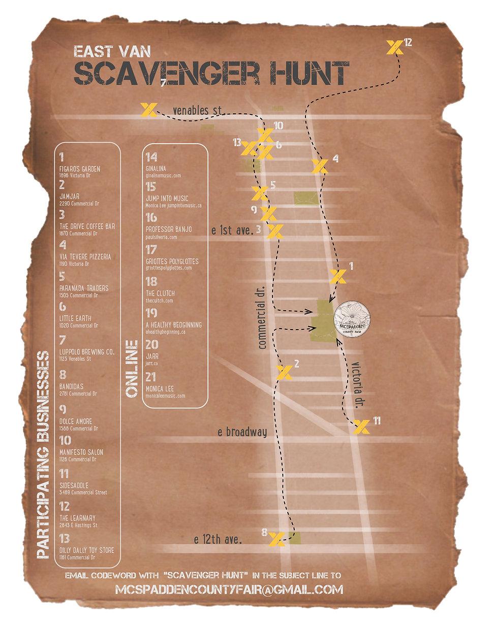 200808_Scavenger Map_yellow.jpg