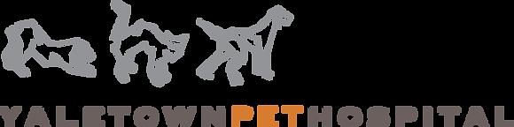 YPH large logo (1).png