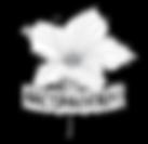 McSpadden County Fair logo5 (2).png