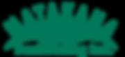 Matakana-logo-ALTA-2015-250.png