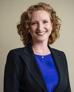 Atlanta therapist & counselor Shelley Senterfitt