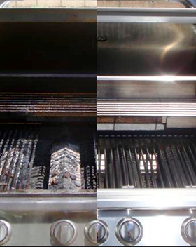 bbq-cleaning.png