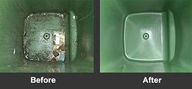 bin-cleaning.jpeg