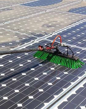 solar-panels-cleaning.jpg