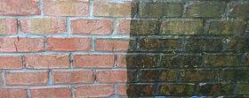 House-washing-bricks.jpg