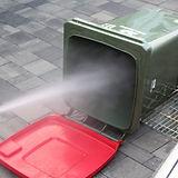 Bin-Cleaning.jpg