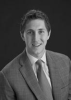 Jeffrey Dominguez