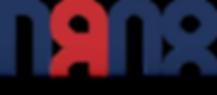Nano - Logo positiva.png