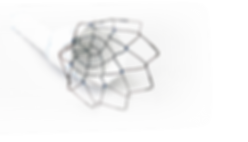 elemento diametro.png