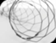 Apolo - estrutura flexivel.png
