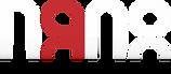 Nano - Logo negativa.png
