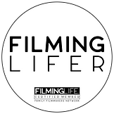 01. FilmingLifer White.png