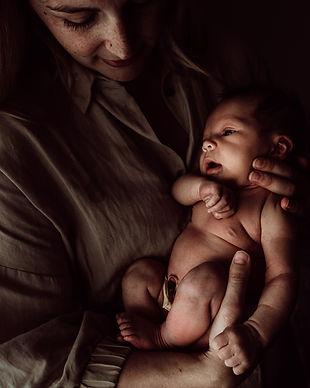 Amber-may-newborn-photographer-perth-507