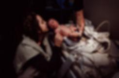 Amber-May-birth-photography-Perth-6042.j