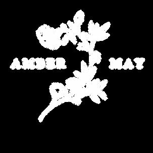 Amber-May-Perth-Birth-Photography_white.