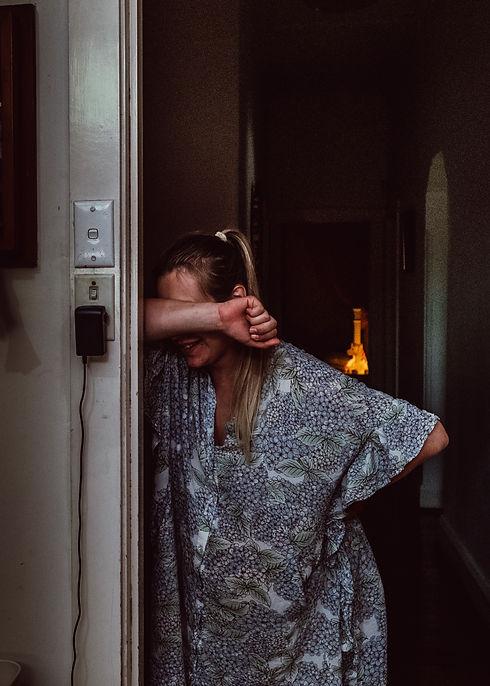 amber-may-home-birth-perth-4781-2.jpg