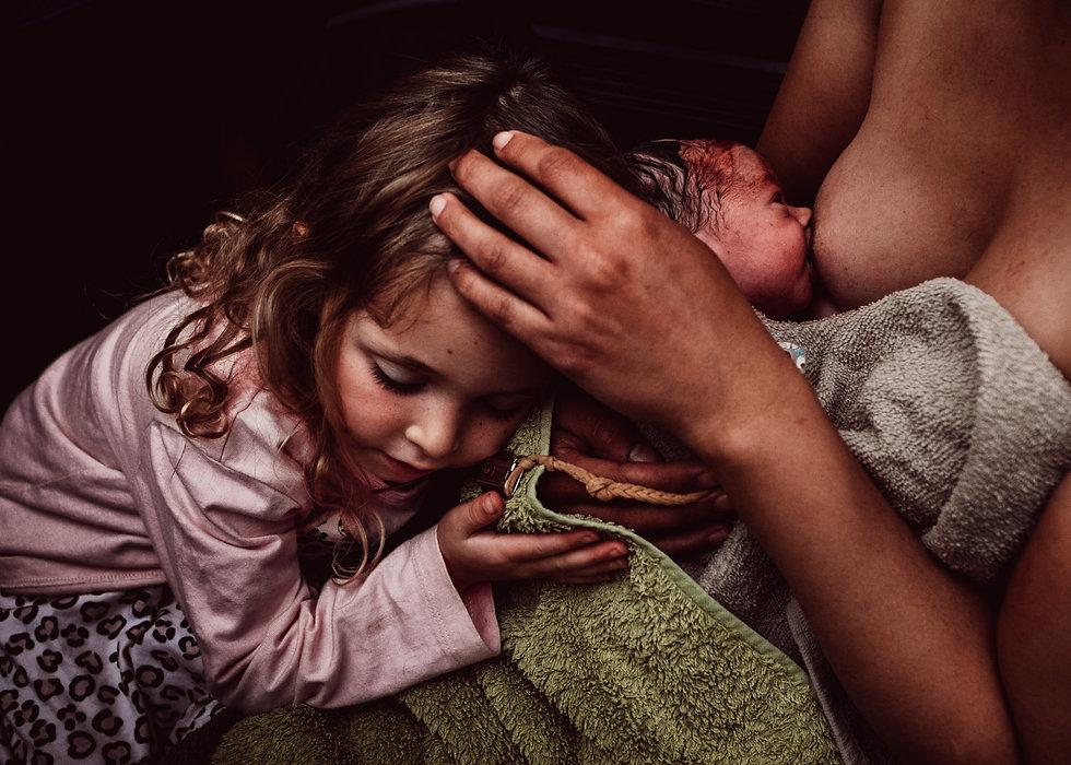 Amber-May-Perth-Birth-Photography-2202.j