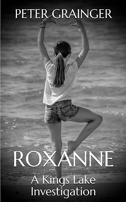 Roxanne_cover.png