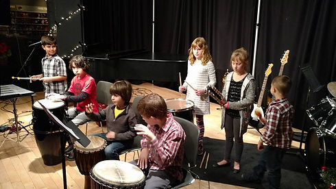 Percussion Ensemble 1.jpg