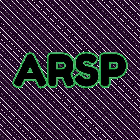 ARSP Logo.TIF