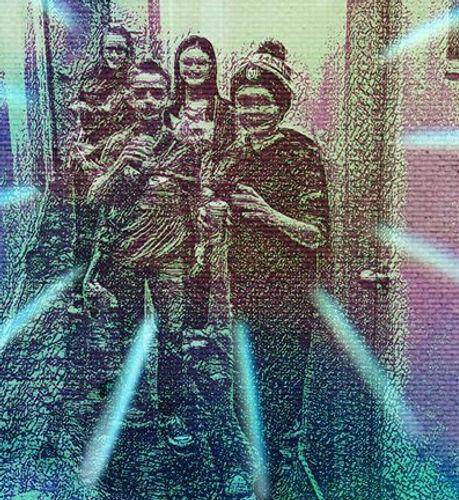 Band 'Art'.jpg