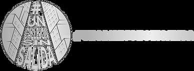 Logo300x150.png