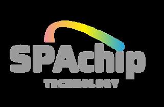 spachipLOGO.png