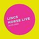 lincs horse live.png