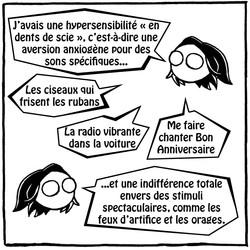AvrilAspie_BD01_FR_3