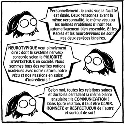 AvrilAspie_BD04_F_2