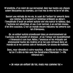 AvrilAspie_BD08_F_3