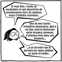 AvrilAspie_BD01_FR_4