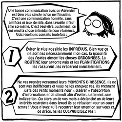 AvrilAspie_BD03_F_3