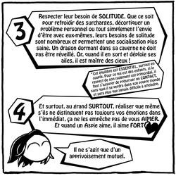 AvrilAspie_BD03_F_4