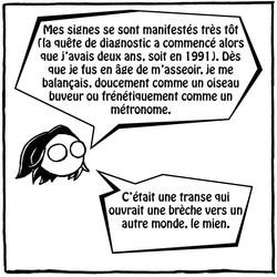 AvrilAspie_BD01_FR_2
