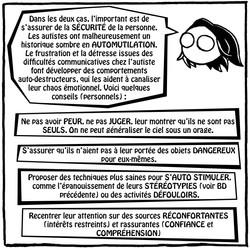 AvrilAspie_BD07_F_3