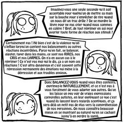AvrilAspie_BD06_F_4