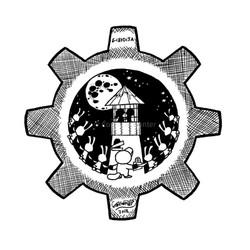 Les Protecteurs de la Lune