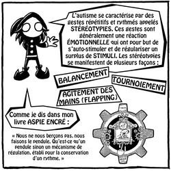 AvrilAspie_BD06_F_2