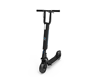 new electric scooter adult