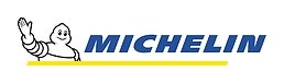 images michelin.png