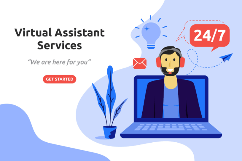 be-your-professional-virtual-assistant.p
