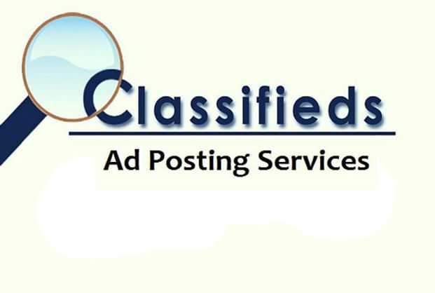 do-classified-ad-posting-in-usa.jpg