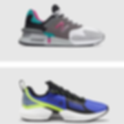 mh-best-sneakers-1564607767 (1).png