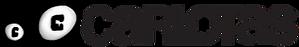 logo_Carlotas_edited.png